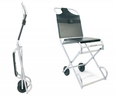mobyle Mk 1 Chair