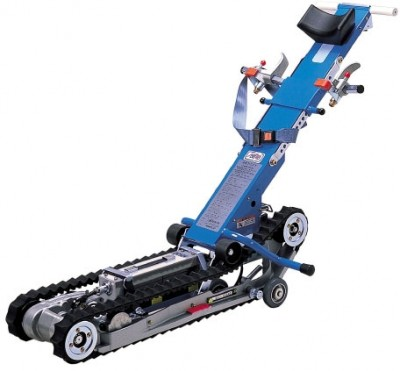 Stairline Apex 130