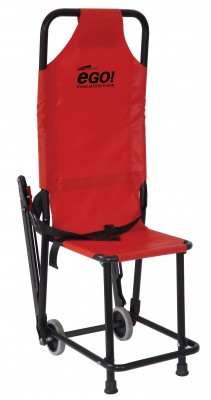 ego chair (1)
