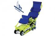 xpert powered chair