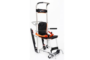 Versa Elite Evacuation Chair