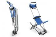 saver evacuation chair