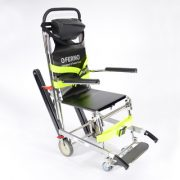 Ferno Model 5 evacuation chair