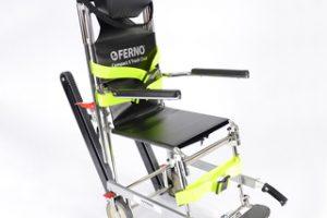 Ferno Model 5 evacuation chair