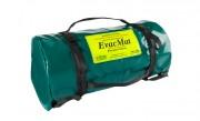 bariatric evac mat