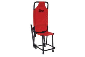 Ego Evacuation Chair