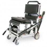 EZ Glide LBS Bariatric chair