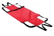 ski sheet
