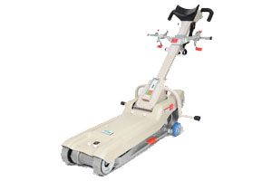 stairline apex 160